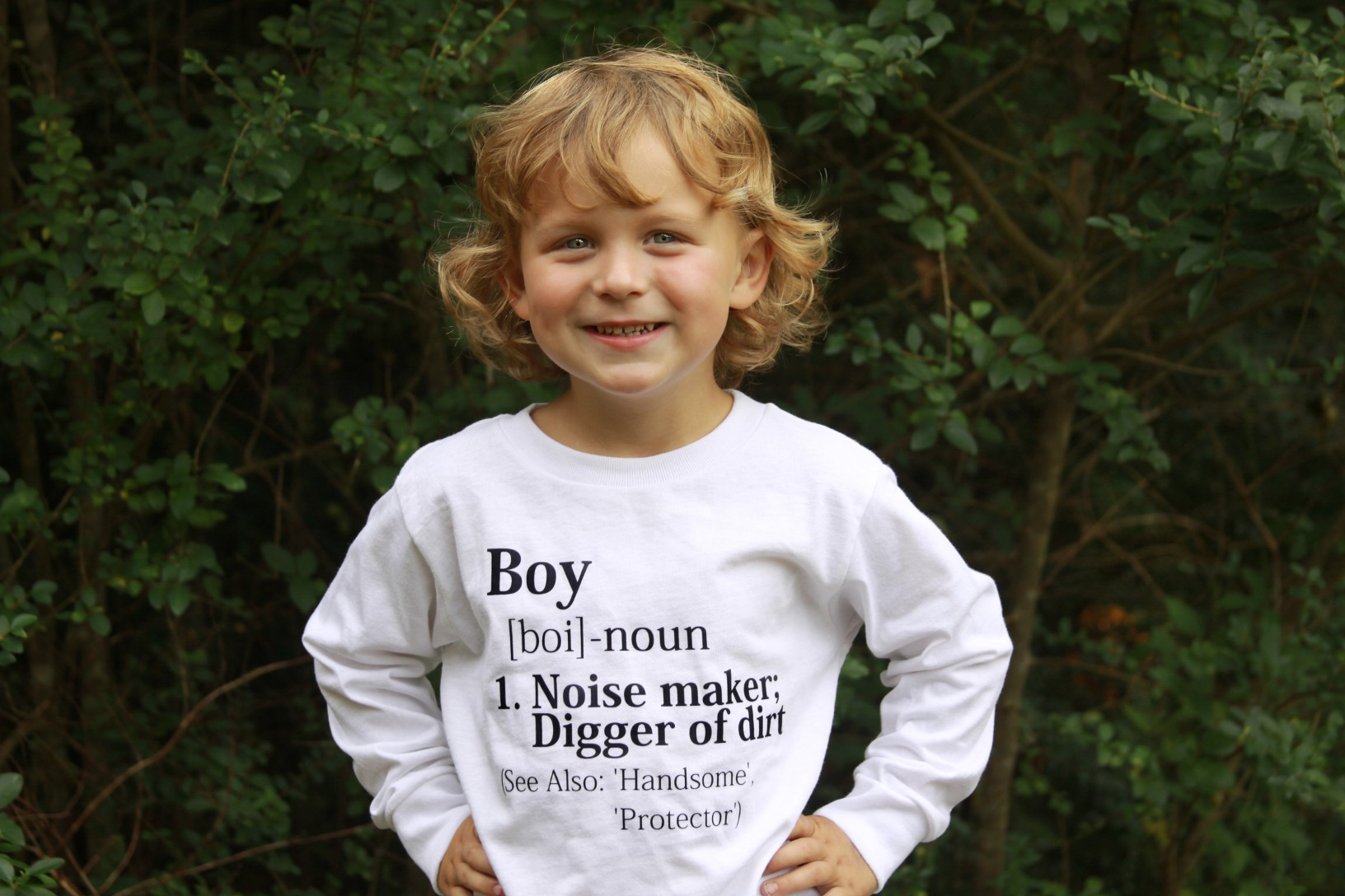 Baby Boy Clothes - Toddler Boy Shirts - Free U.S Shipping